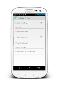 Fast Search Plus 2015 (no ads) v4.7