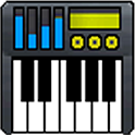Mod Sequencer and Synthesizer icon