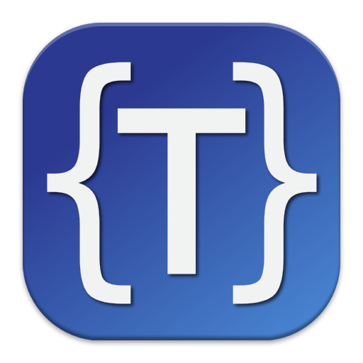Simply Notepad Icon