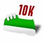 5K to 10K Pro icon