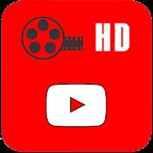 Movies HD Free