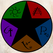 Witch Circle Free