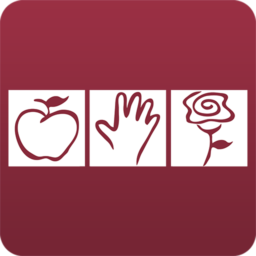 School District of Lancaster file APK for Gaming PC/PS3/PS4 Smart TV