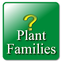 Key: Plant Families icon