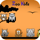 Zoo Kids icon