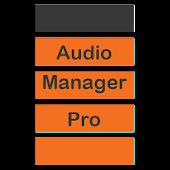 AMP Skins: Pressed Orange