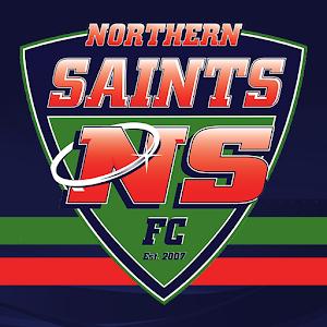 Tải Northern Saints Football Club APK
