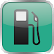 Gas Price Forecast + Widget icon