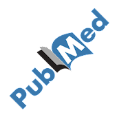PubMed Mobile Version HD+