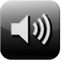 Volume Control AdFREE logo