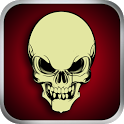 Death Shot Zombies icon