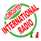 Circuito International Radio icon