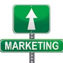 Marketing Strategies icon