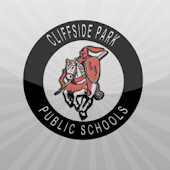 Cliffside Park School District