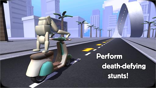 Turbo Dismountu2122 1.31.0 screenshots 13
