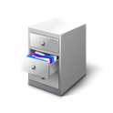 Easy Filer - File Manager icon