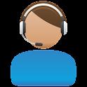 AVIDAnet Client