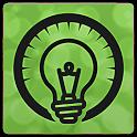 AuctionGenius icon