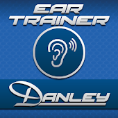 Ear Trainer