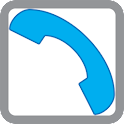 Big Big Dialer & Voice SMS logo