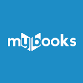 MyBooks for Smart