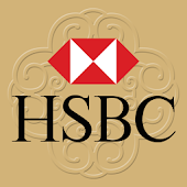 HSBC: 150 Years in HK