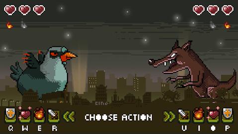 Monster Jam Screenshot 5