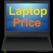 Laptop Price,CheckPrice laptop