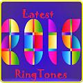 App Latest 2015 Ringtones APK for Windows Phone