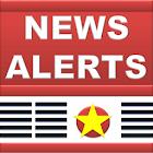 Marathi News Alerts icon