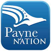 Payne Nation & Charles Payne