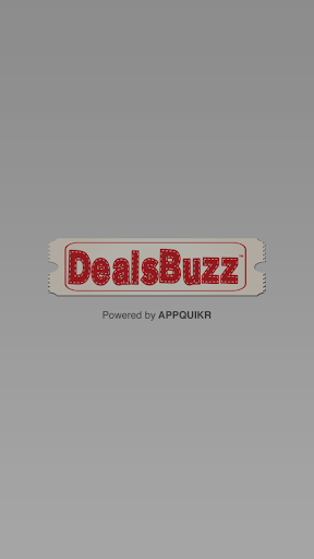 DealsBuzz