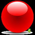 Bridge Operator Console 2.0 icon