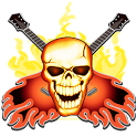Heroes of Guitar: Devil Rising icon