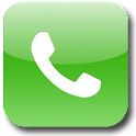 Call Reminder logo