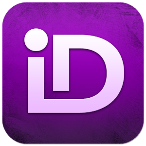 iD ArtCade for PC and MAC