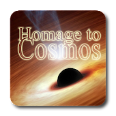 Homage to Cosmos