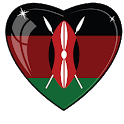 Kenya Radio Music & News