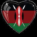 Kenya Radio Music & News