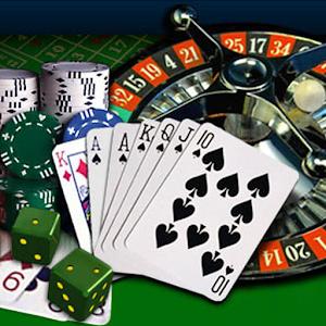 Image result for online games judi