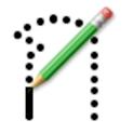 คัดลายมือ Thai Handwriting icon