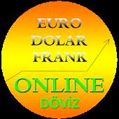TR Lira Exchange Converter