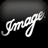 Image & Be@rbrick Store