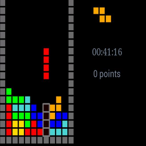 【パズルで加速する脳波】AccelBrain;Puzzle LOGO-APP點子