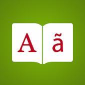 Portuguese Dictionary +