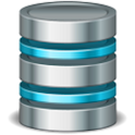 SQLite Master Pro APK Cracked Download