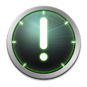 Plateau Emergency Alerts New icon