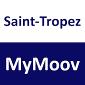 Saint Tropez MyMoov English