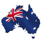 Australian Gossip Tabloids icon
