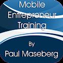 Paul Maseberg logo